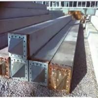 强力桩业预应力混凝土方桩预应力空心桩