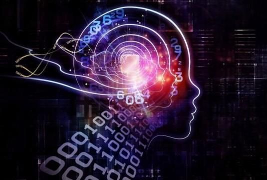 佛山智能家居政策助力 AI产业未来将过万亿