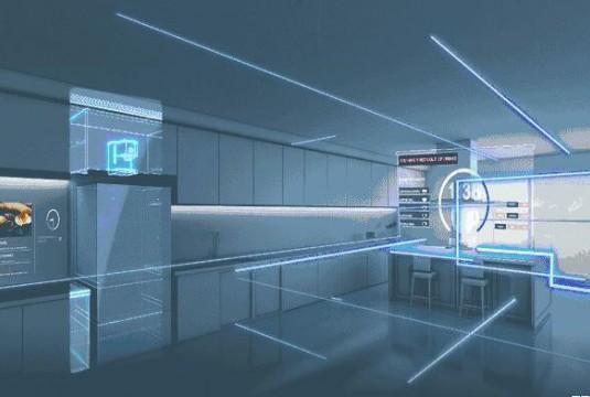 第二十九届顺联国际沙发采购会8月11日正式开幕