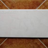 供应内墙瓷砖,工程专用30*30,30*45,30*60,40*80
