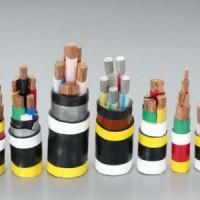 采购德国易格斯igus电缆