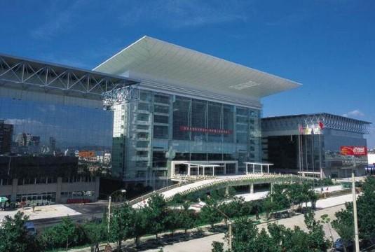 2018中国沈阳建筑节能及新型建材博览会