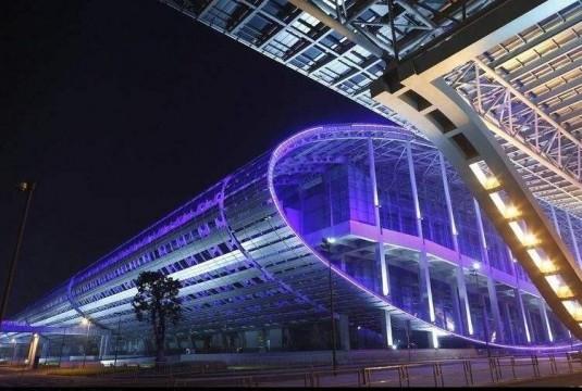2019上海国际STEAM课程开发者大会