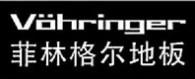 云南建材皮批发网建材百科内页列表广告