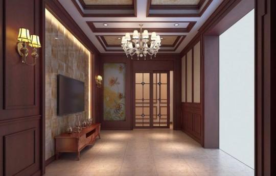 铺木地板多少钱一平方 铺木地板的好处