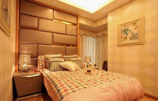 卧室装修的风水布局!【干货】